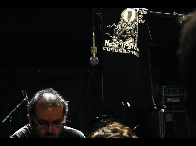 shirt pere ubu wideblick.over-blog.de  5