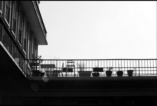 balcon /2