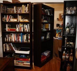 changement de d cor autour de la t l le blog g n rateur d 39 inspiration ce blog a pour. Black Bedroom Furniture Sets. Home Design Ideas