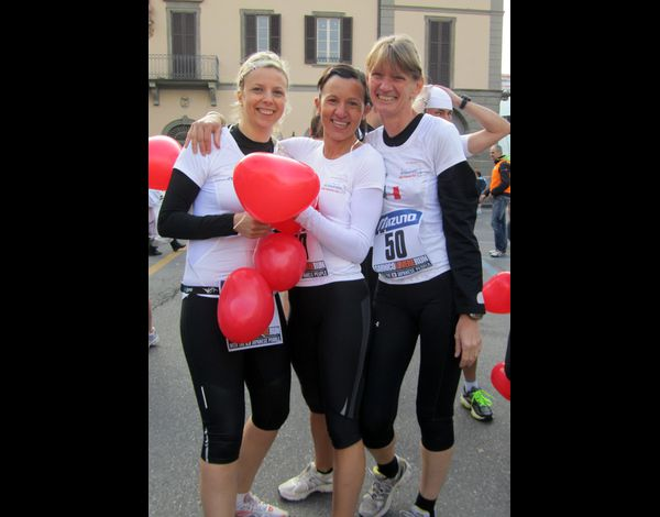 Sarnico-Lovere-Run 0793