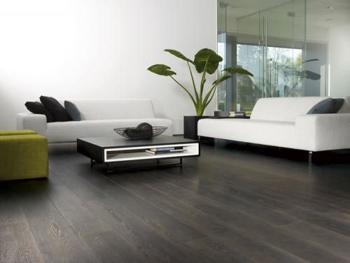 plancher flottant pas cher quebec prix artisan antibes soci t kgsgrxc. Black Bedroom Furniture Sets. Home Design Ideas