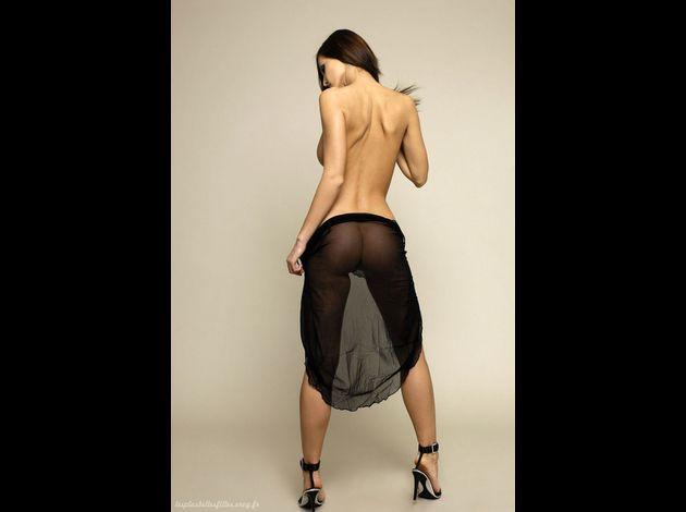 Galerie photo rotique jeunes femmes nues, modeles photos