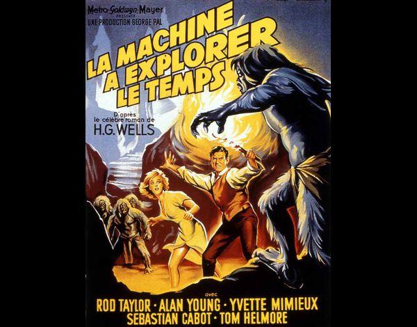 http://img.over-blog.com/630x470-000000/5/09/96/72//Films-utilises/la-machine-a-explorer-le-temps--1960-.jpg