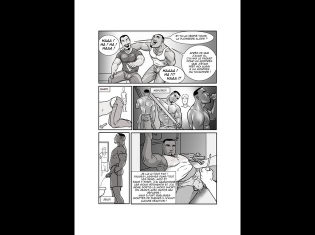 chantier 2 page 5