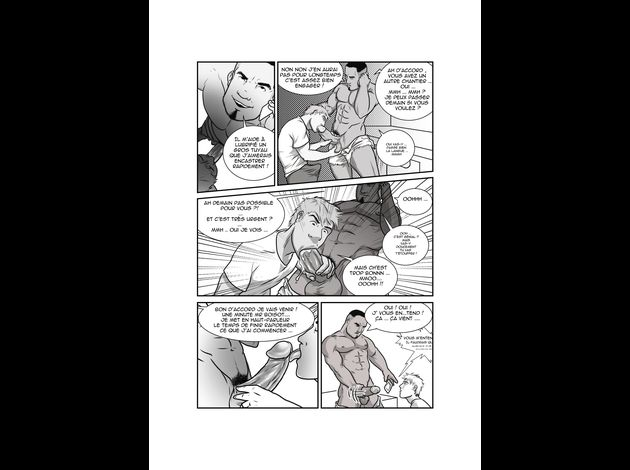 chantier 2 page 8