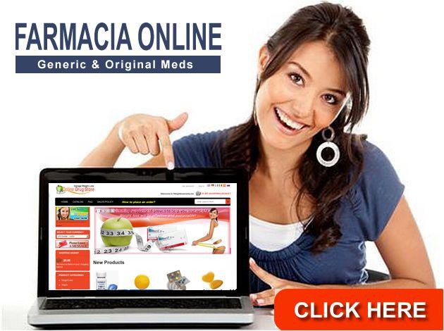 Farmacia online roma cialis