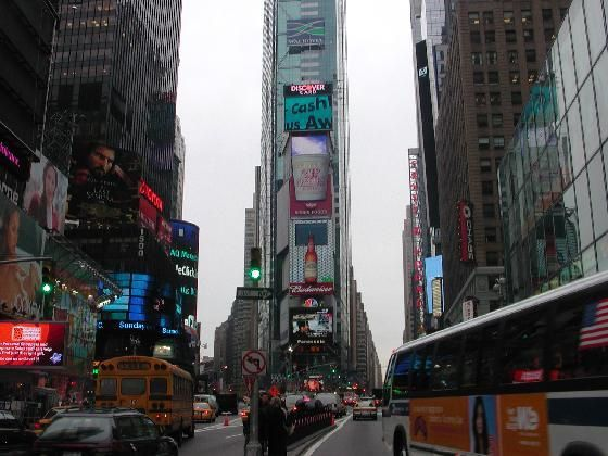 2849493-Times Square-New York City