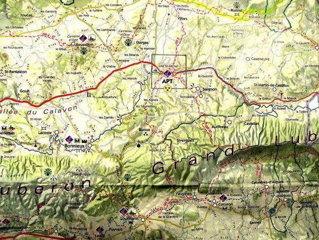Sud-d-Apt-Bonnieux-Lourmarin-Cabri-res-new_090728181757_8.jpg
