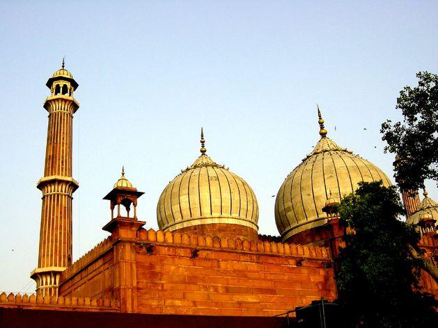 Delhiimg2057880513