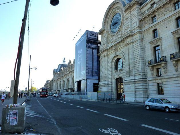 Musée d'Orsay2