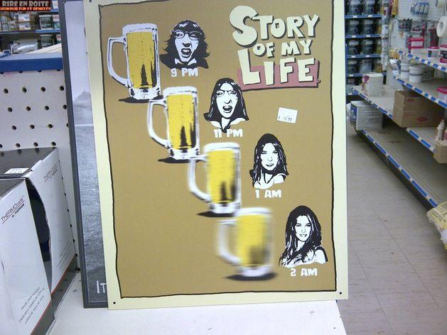 alcoolique.jpg