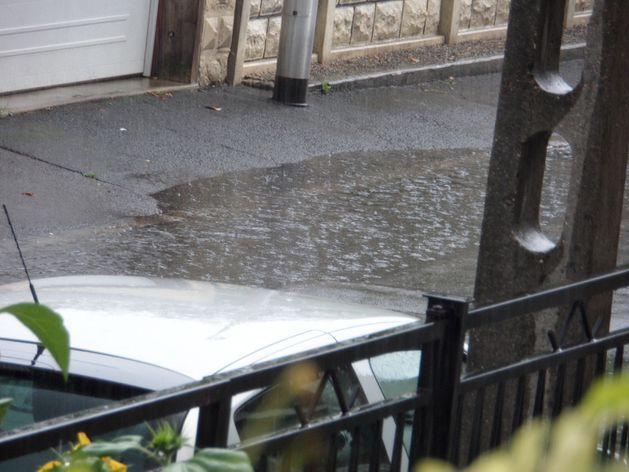 Inondations7.jpg