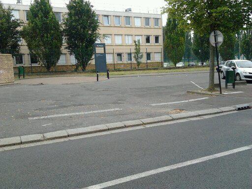 Jean-Zay-Aulnay-sous-Bois-2.jpg