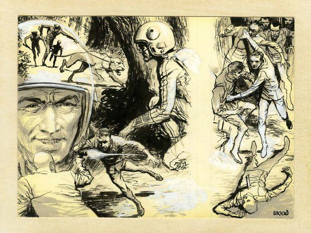 Wally-Wood-If-Magazine-May-1960-Science-Fiction-Illustrati.jpeg