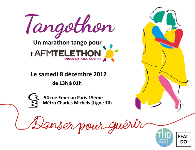 flyer-tangothon-recto.png