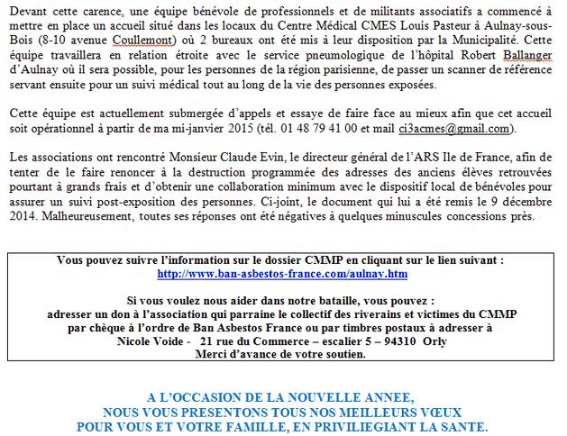 cmmp-aulnay-sous-bois-2.png