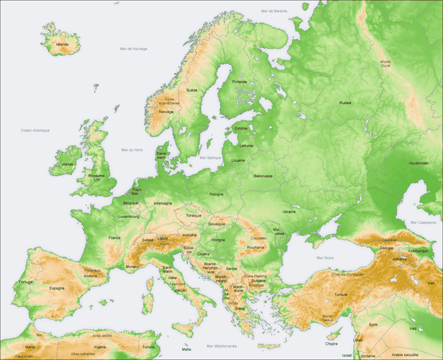 Europe_topography_map_fr.png