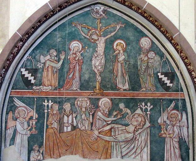 La-Crucifixion.-Soultz---Haut-Rhin--eglise-Saint-Maurice.jpg