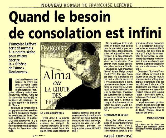 Alma article-copie-1
