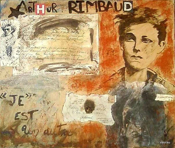 Bruxello-Rimbaud 574736683 834236683 2088671 5088429 n
