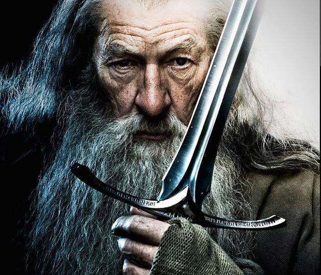 Bilbo-le-hobbit-un-voyage-inattendu-F---8-.jpg