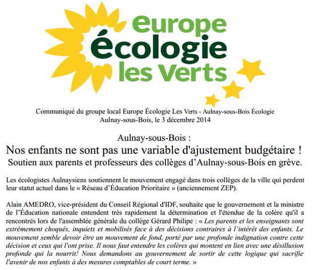 EELV-college-aulnay-sous-bois.png