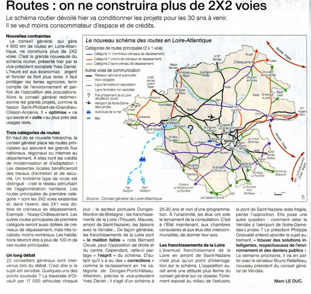 11.10.18-Plus-de-routes-a-2x2-voies--1.jpg