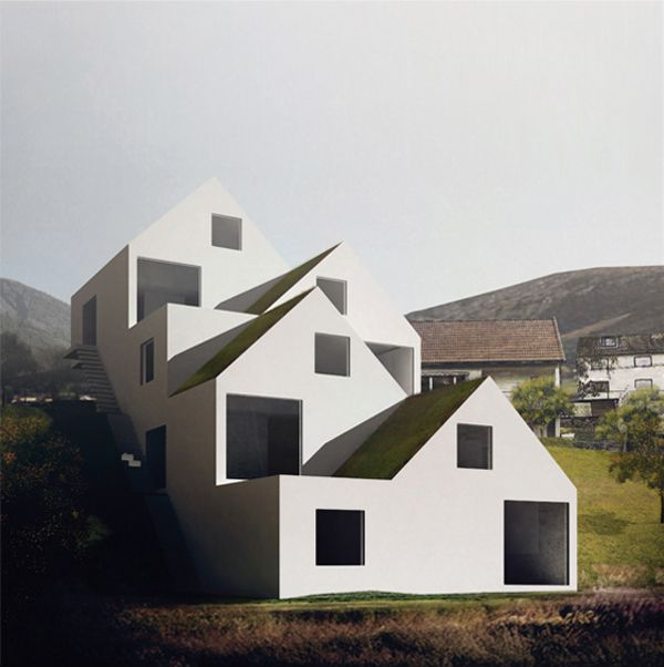 ON-OFFICE-4-HOUSES-ARCHITECTURE.jpg