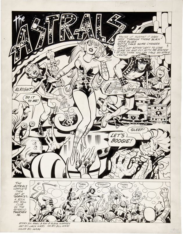 Jack-Kirby-and-Bill-Wray-The-Astrals-page-1-Original-Art--.jpeg