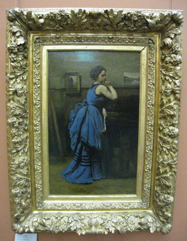 Louvre-13-1276.JPG