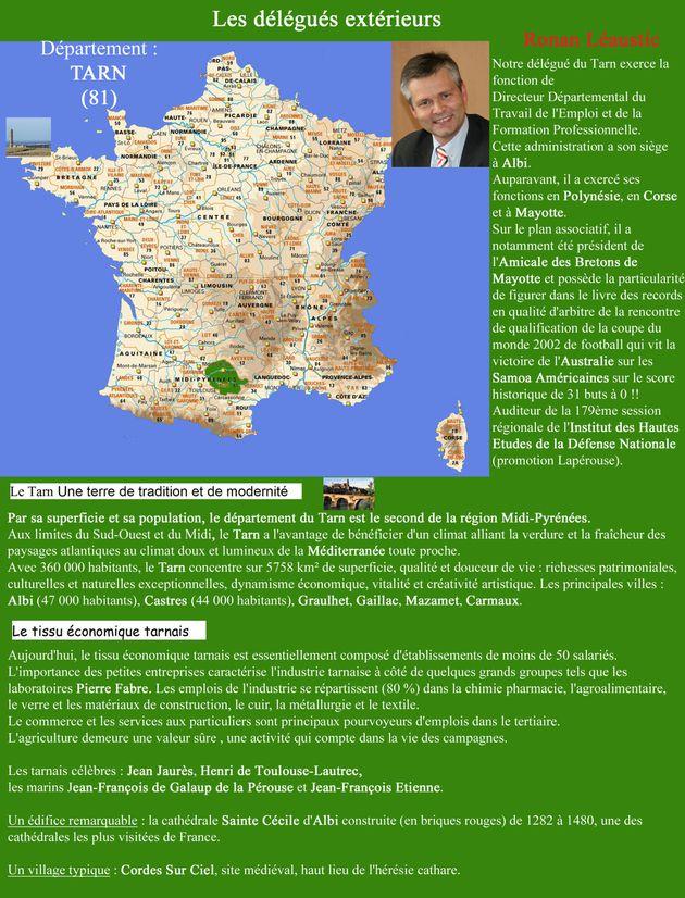 Carte des des des des des photos ET infos (02) (photo et titre) (02) copie