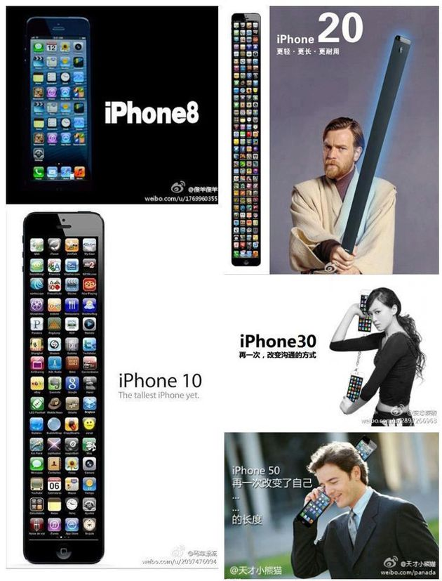 iphone-family.jpg