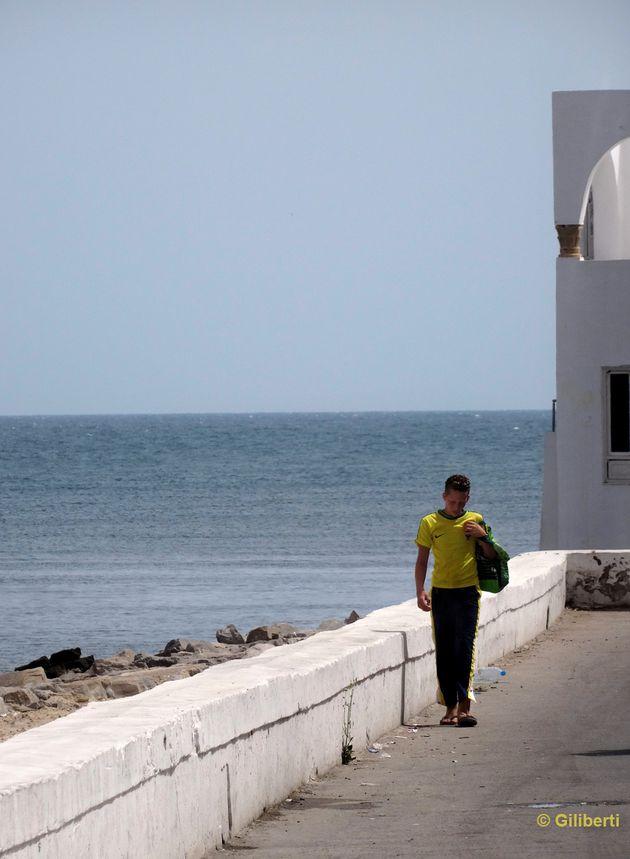 mahdia-sportif-promenade