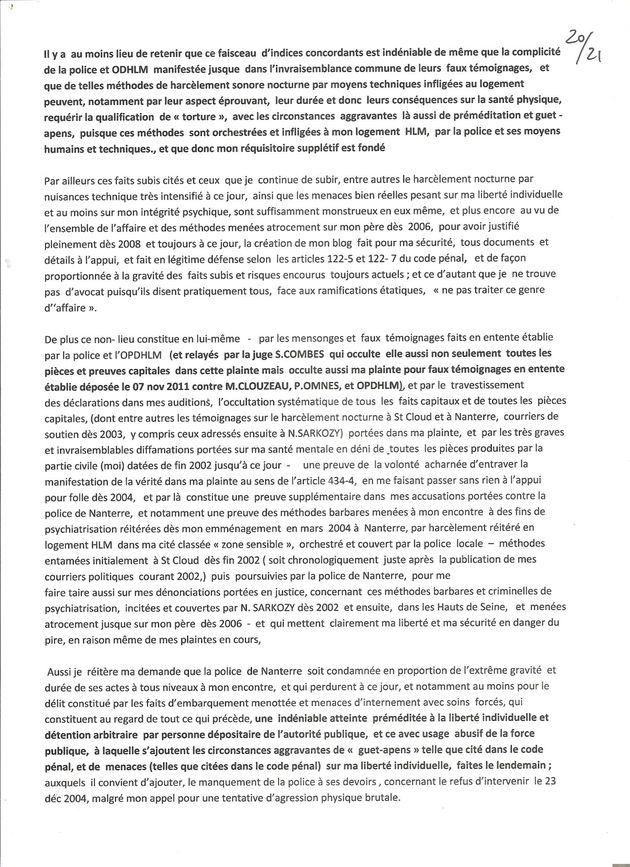 page-20-memoire-dappel-non-lieu-police-2011.jpg