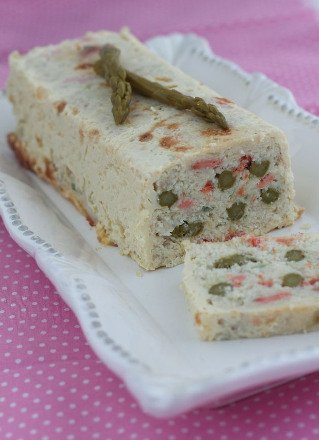 terrine-poisson-asperge3.JPG