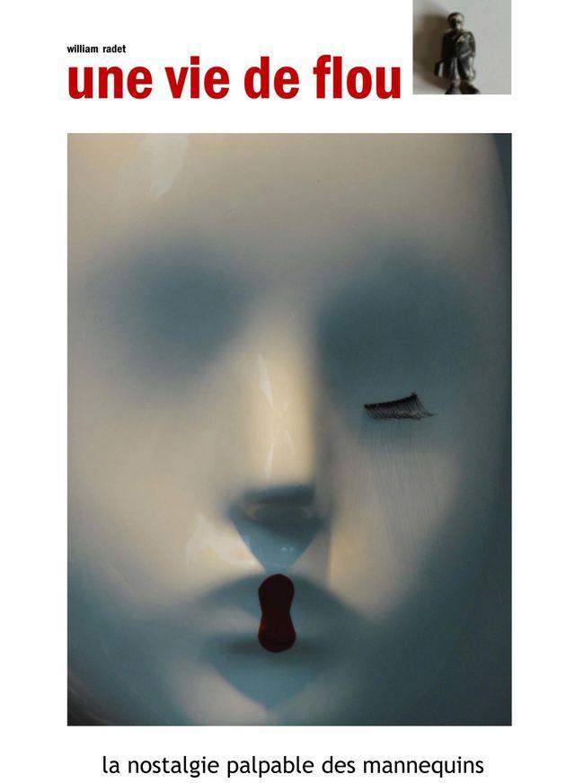 9.les-mannequins-1-1.jpg