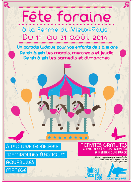 fete-foraine-aulnay.png