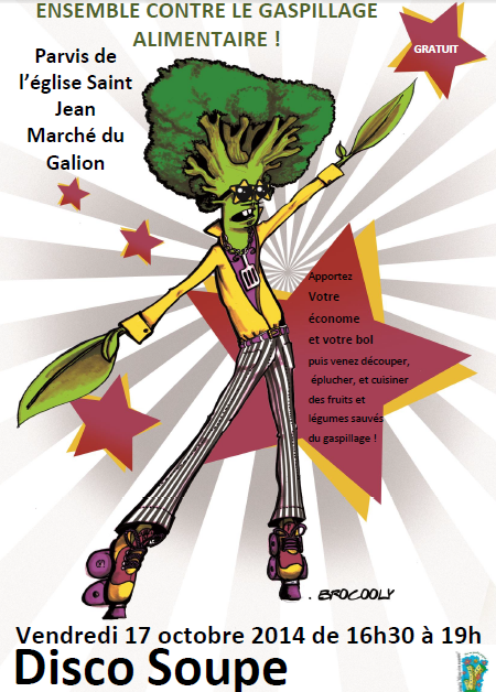Disco-Soupe-Aulnay.png