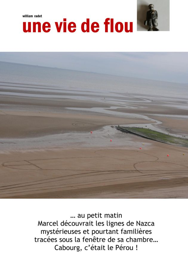Marcel-a-Cabourg-2.jpg