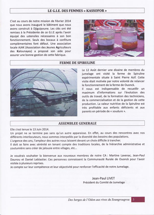 Bulletin nov 2014 blog 0002