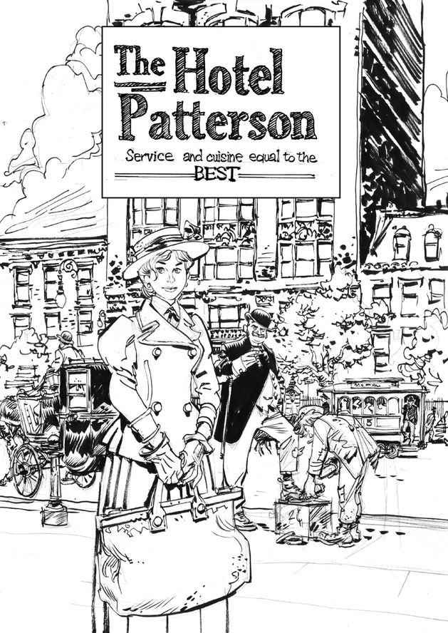 The-Hotel-Patterson.jpg