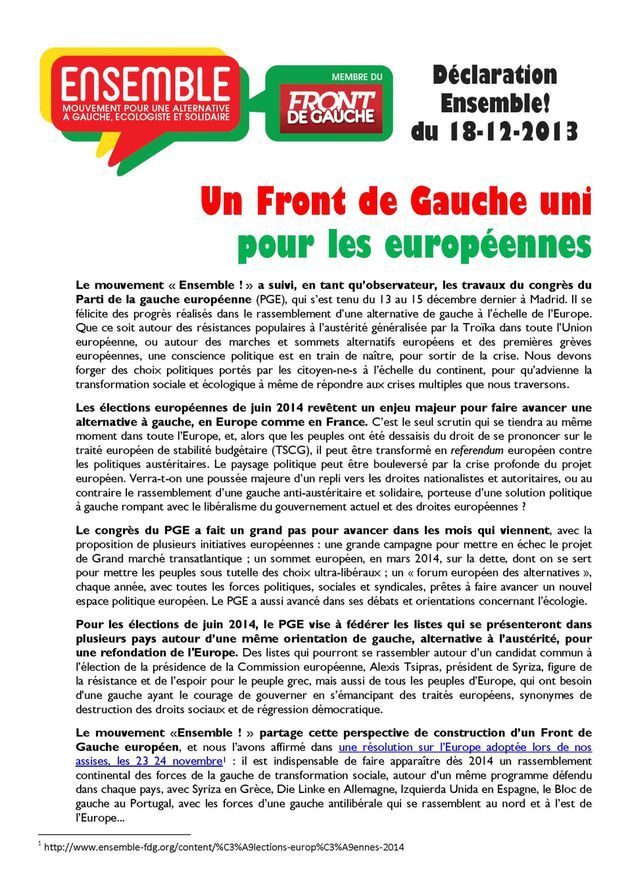 Declaration-Ensemble-18-decembre-2013---PGE-Europeennes-F.jpg