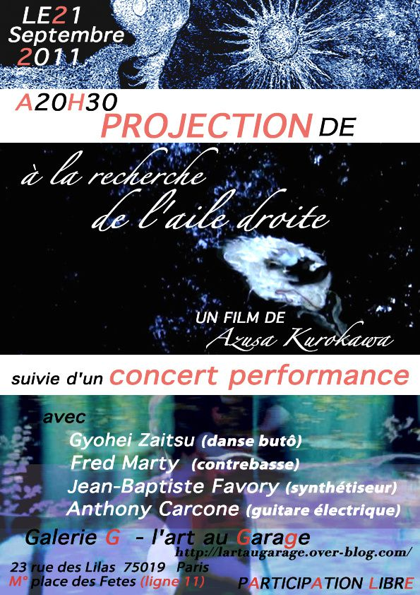 projection-le-21-septembre.jpg