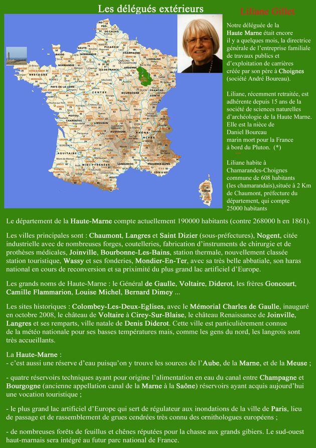Carte des des des des des photos ET infos (02-02) copie