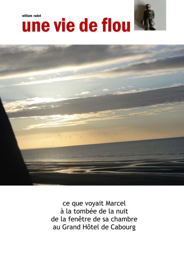 Marcel-a-Cabourg-1.jpg