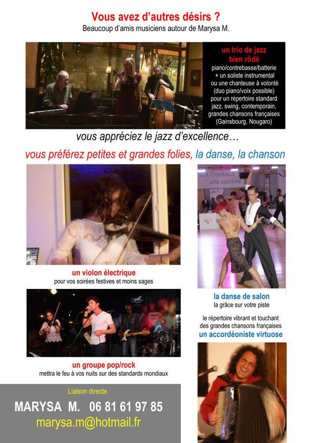 4-pages-MARYSA-4.jpg