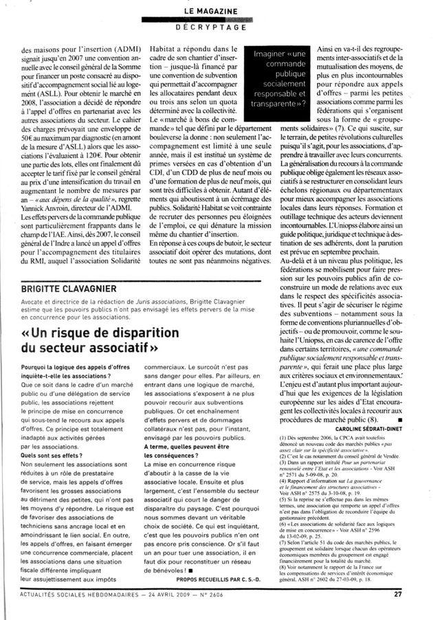 C4-1.jpg