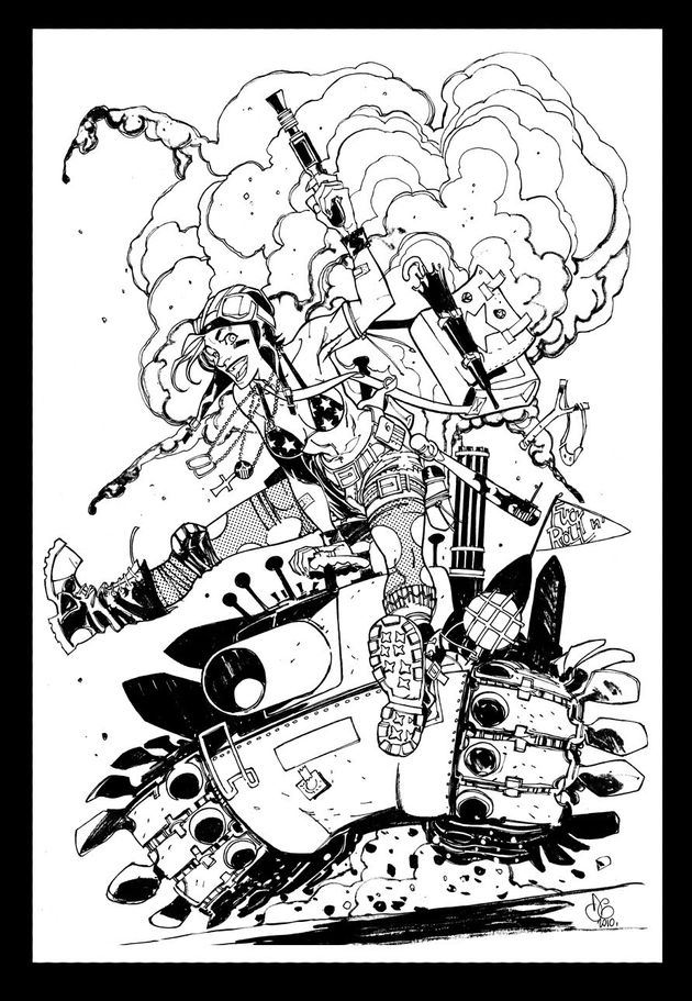 tank-girl-inks-blog.jpg
