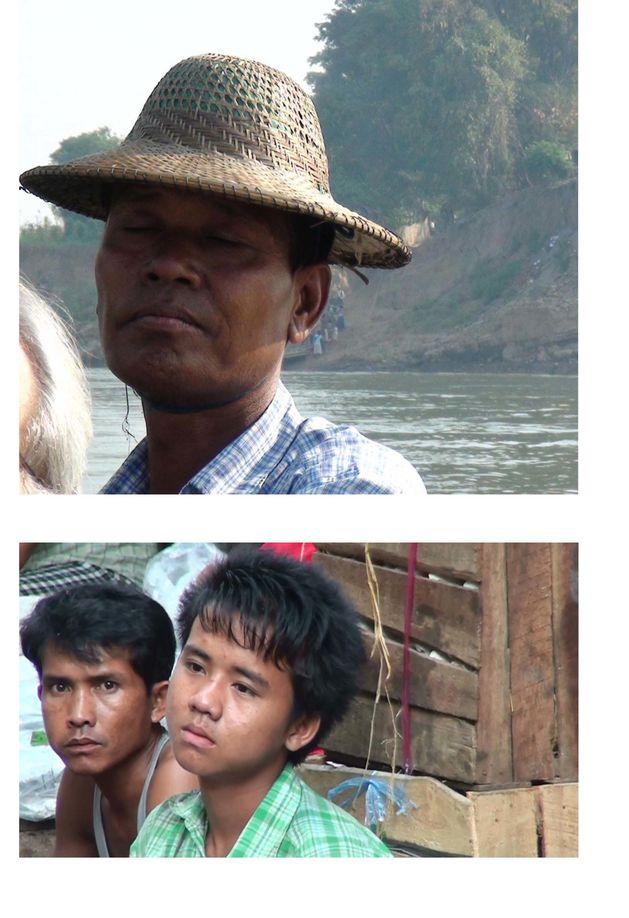 birmanie-42-2.jpg