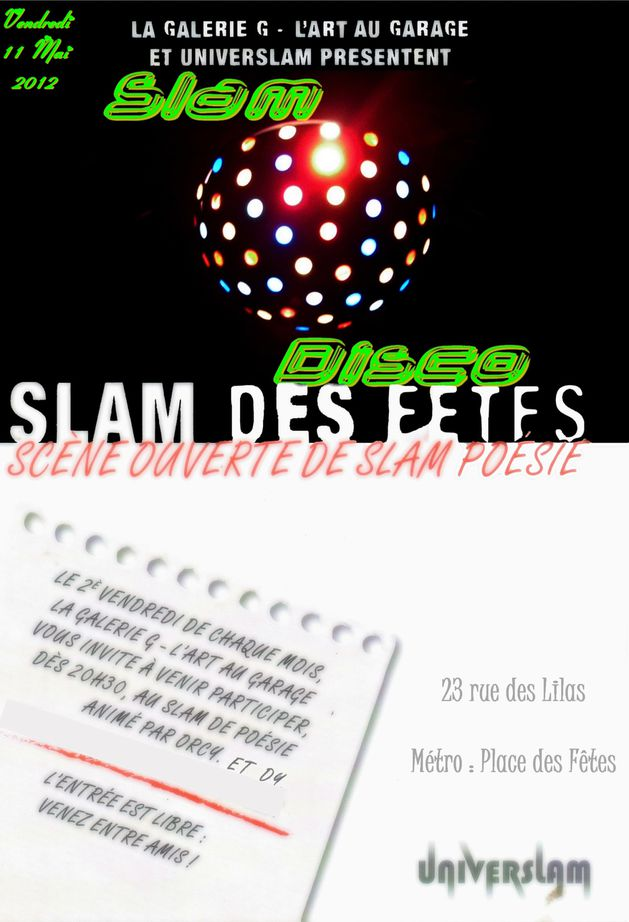 Flyer-slam-disco.jpg